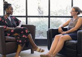 Yale Women Innovators: Dorothy Tegeler on Using Innovation to Create Change