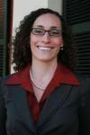 Vesla Weaver's picture