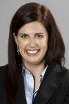 Rebecca Heller's picture