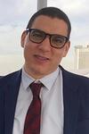 Jonas Elbousty's picture